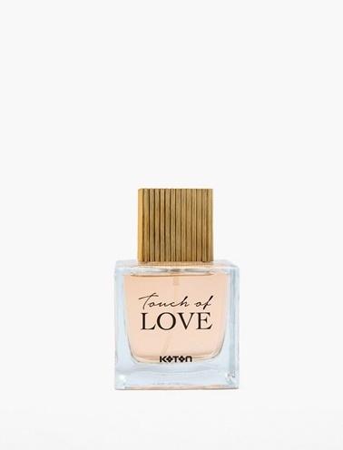 Koton Parfüm Renkli
